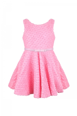 Платье ПЛ-1375-15 Французский шик