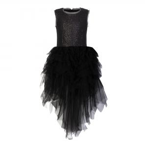 Платье ПЛ-13117-2 Blue Jasmine