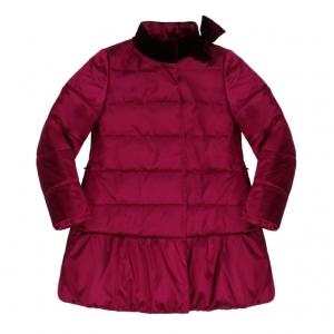 Куртка КР-1055-16