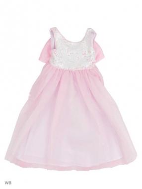 Платье ПЛ-1382 Chic