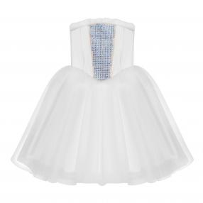 Платье ПЛ-1360-5 Chic