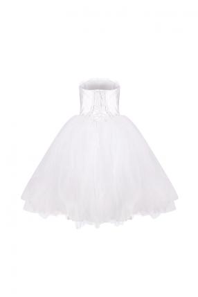 Платье ПЛ-1360-1 Chic