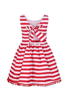 Платье ПЛ-1343-29 Индия