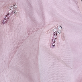 Платье ПЛ-1377-15 Blue Jasmine