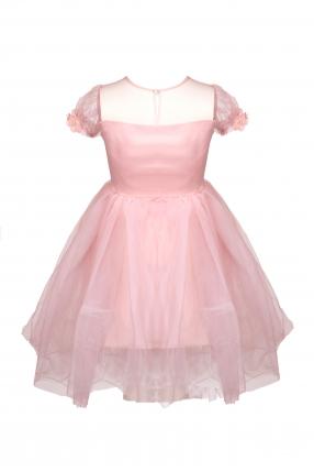 Платье ПЛ-13118 Blue Jasmine