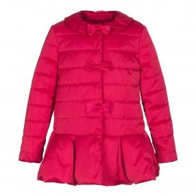 Куртка КР-1033-16 Сказочный лес