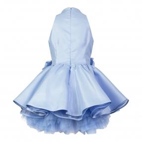 Платье ПЛ-13122/2-5 Blue Jasmine