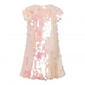 Платье ПЛ-13132/1-15 Blue Jasmine