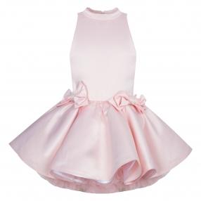 Платье ПЛ-13122/2-15 Blue Jasmine